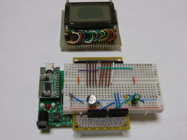 glcd-arduino-dmg12864i-bb-shield.jpg