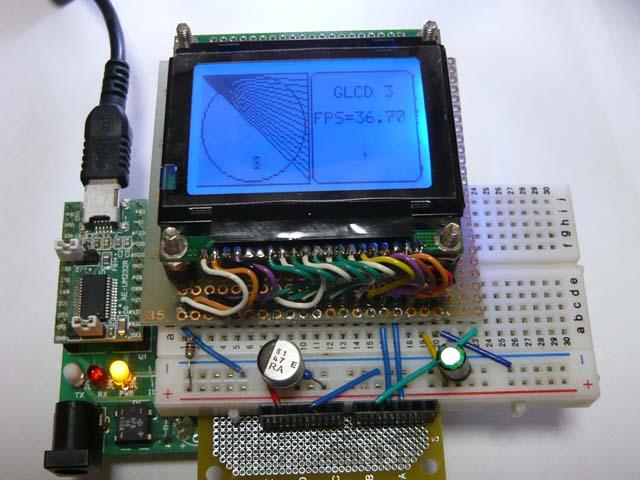 glcd-arduino-dmg12864i-max-fps.jpg