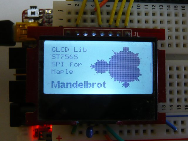 glcd-maple-mandel.jpg