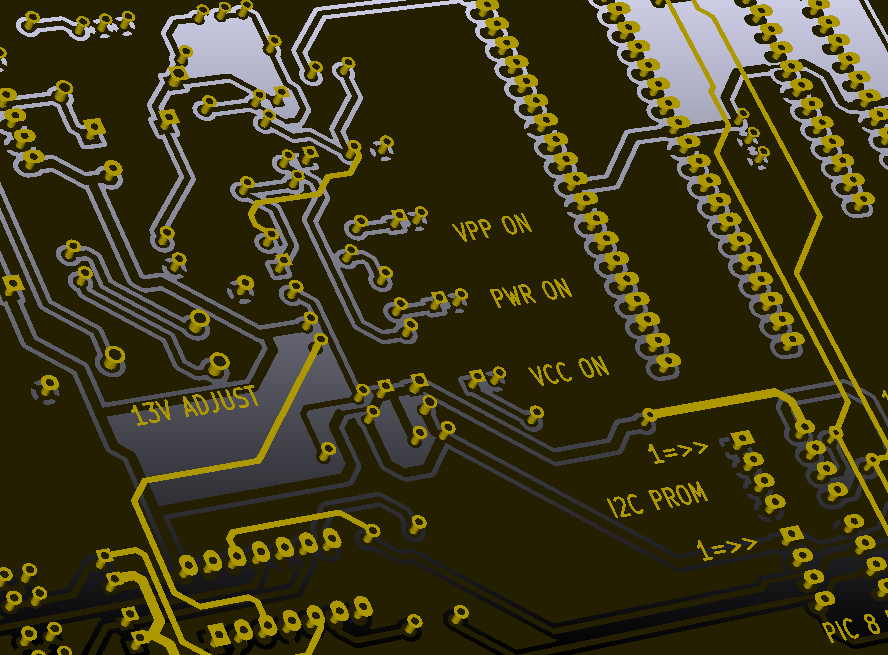 kicad-3d-view-realstic-pattern.png