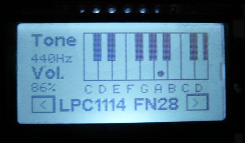 lpc1114fn28-glcd-piano.jpg