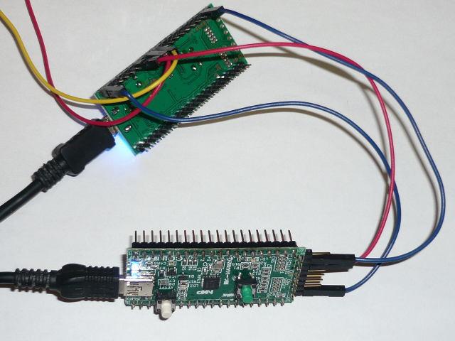 lpc11u35-cmsis-dap.jpg