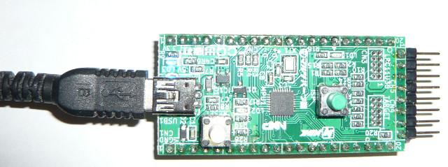 lpc11u35-dbg.jpg